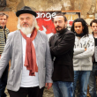 Concert ANGE à PERPIGNAN @ ELMEDIATOR - Billets & Places