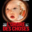 Théâtre L'ORDRE DES CHOSES