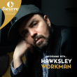 Concert Hawksley Workman à PARIS @ THEATRE DE L'OEUVRE - Billets & Places