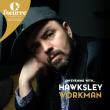 Concert Hawksley Workman