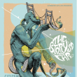 Concert THE STORY SO FAR + CITIZEN + ALL GET OUT à PARIS @ Petit Bain - Billets & Places