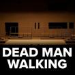 Dead Man Walking - Le Relais - Metropolitan Opera