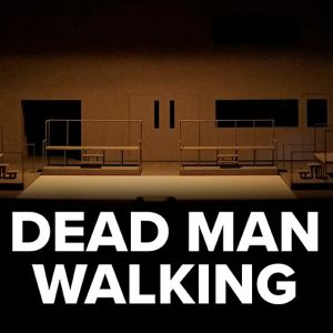 Dead Man Walking - Le Cristal Ronce - Metropolitan Opera