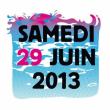 Festival MARSEILLE ROCK ISLAND - SAMEDI @ Fort d'Entrecasteaux Vieux Port  - Billets & Places
