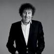 Concert ALAIN SOUCHON à AULNAY SOUS BOIS @ Salle MOLIERE - Billets & Places