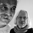 Concert Joël Favreau - La Petite Philosophie Brassens à NOTRE DAME DE MONTS @ Cinéma-Théâtre Les Yoles - Billets & Places
