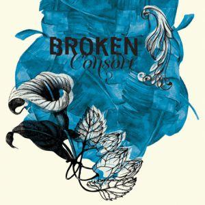 Broken Consort - Tara (Lonny Montem & Guillaume Charret)