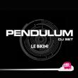 Concert PP#5 : Pendulum (djset) + Elisa Do Brasil + Mr Magnetix à RAMONVILLE @ LE BIKINI - Billets & Places