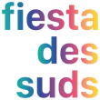 Festival FIESTA DES SUDS - PASS 3 SOIRS à MARSEILLE @ Esplanade du J4 - Billets & Places