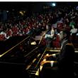 Concert My Little Beasts à ST-ANDRE-LES-VERGERS @ ESPACE GERARD PHILIPE - Billets & Places