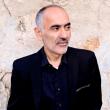 Spectacle ABDEL RAHMAN EL BACHA à SAINT PIERRE DE CURTILLE @  GRANGE BATELIERE HAUTECOMBE - Billets & Places