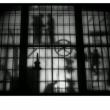 Projection Ciné-concert - LA GREVE à METZ @ Centre Pompidou-Metz - Studio - Billets & Places