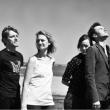 Concert ABEL CHERET / 2024 / INTERNATIONAL HYPER RYTHMIQUE à Paris @ Les Trois Baudets - Billets & Places