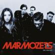 Concert MARMOZETS + EQUIPE DE FOOT à LILLE @ L'AERONEF - Billets & Places