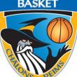 Match LIMOGES CSP / CHALONS REIMS @ Palais des sports de Beaublanc - Billets & Places