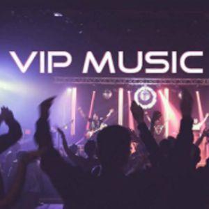 VIP MUSIC LIVE @ SALLE LOUIS ARAGON - DENAIN