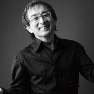 Michel ZENINO invite MAKOTO KURIYA @ Le Baiser Salé Jazz Club - PARIS
