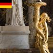 Visite Guidée - Splendeurs de Versailles - Allemand @ Château de Versailles - Billets & Places