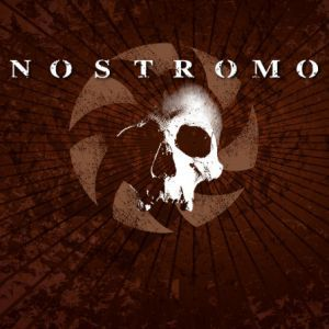 Concert NOSTROMO + NESSERIA + GUEST