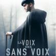 Théâtre LA VOIX DES SANS VOIX