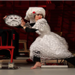 Spectacle Chaussure(s) à son pied / Turak Théâtre à ANNECY @ Aire de jeux Renoir - Billets & Places