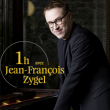Concert 28/04/18 JF ZYGEL à TOULOUSE @ HALLE AUX GRAINS ZONE - Billets & Places