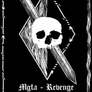 Mgla / Revenge + Doombringer