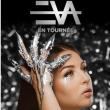 Concert EVA à Toulouse @ ZENITH TOULOUSE METROPOLE - Billets & Places