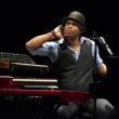 Concert BE BOP OR BE DEAD Festival  - ROBERTO FONSECA à BELFORT @ LE GRANIT - Billets & Places