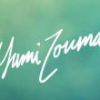 Concert YUMI ZOUMA + INCREDIBLE POLO à PARIS @ Pop-Up! - Billets & Places