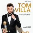 Spectacle TOM VILLA