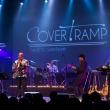 Concert COVERTRAMP à MONTREUIL BELLAY @ La Closerie - Billets & Places