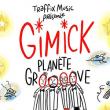 Festival GIMICK