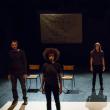 Théâtre ILIADE à MELUN @ Escale NN - Billets & Places