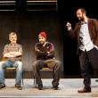 Théâtre INTRA MUROS à LE PLESSIS MACÉ @ CHATEAU DU PLESSIS MACE  - Billets & Places
