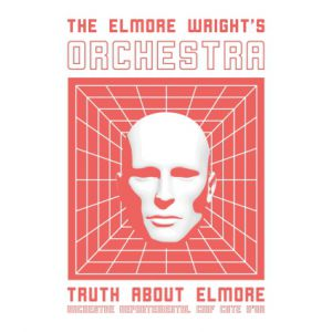 The Elmore Wright's Orchestra