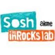 Concert OPEN-MIC Sosh aime les inRocKs lab - Lyon à Villeurbanne @ TRANSBORDEUR - Billets & Places