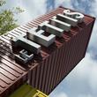 LE TETRIS, LE HAVRE : programmation, billet, place, infos