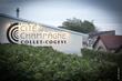 CITE DU CHAMPAGNE, AY : programmation, billet, place, infos