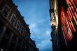 SUPERSONIC, PARIS : programmation, billet, place, infos