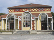 LA MAISON DU SAVOIR, SAINT LAURENT DE NESTE : programmation, billet, place, infos