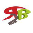SALLE CULTURELLE R2B, VOUNEUIL SOUS BIARD : programmation, billet, place, infos