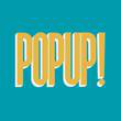 POP-UP!, PARIS : programmation, billet, place, infos