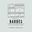 BRASSERIE BARBES, PARIS : programmation, billet, place, infos