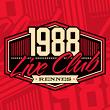 1988 LIVE CLUB, RENNES : programmation, billet, place, infos