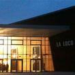 LA LOCO, MÉZIDON CANON : programmation, billet, place, infos