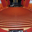 GRAND THEATRE DE PROVENCE , Aix-en-Provence : programmation, billet, place, infos