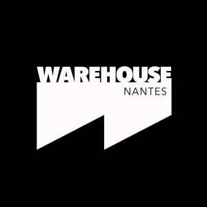 WAREHOUSE, NANTES : programmation, billet, place, infos