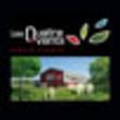LES QUATRE VENTS, Rouziers de Touraine  : programmation, billet, place, infos