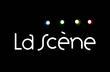 LA SCENE VERNOUILLET : programmation, billet, place, infos